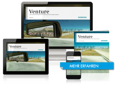 TiMe Agentur Production Digital Publishing DPS moderne Software von print zu digital.